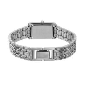 Citizen Women's Stainless Steel Watch - EK1120-55A