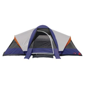 Suisse Sport Wyoming 8-Person Camping Tent