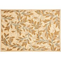 Safavieh Paradise Decorative Branch Rug