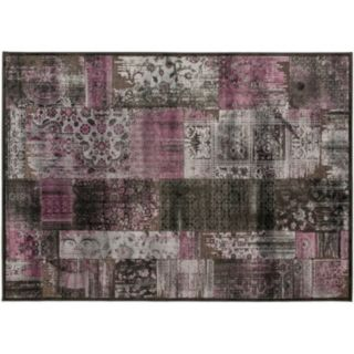Safavieh Paradise Square Matrix Rug