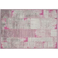 Safavieh Paradise Square Matrix Rug
