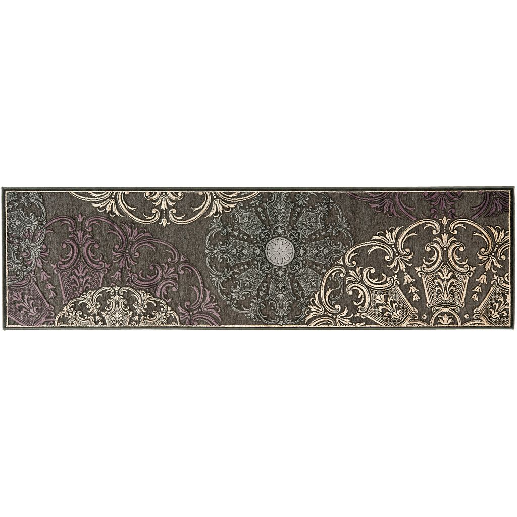 Safavieh Paradise Faded Medallion Rug