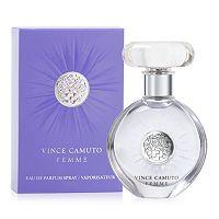 Vince Camuto Femme Women's Perfume - Eau de Parfum