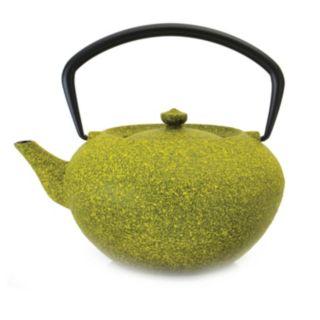 BergHOFF 1.3-qt. Cast-Iron Teapot