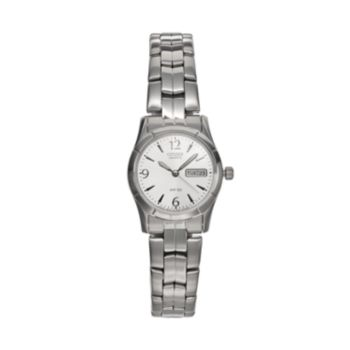 Citizen Women's Stainless Steel Watch - EQ0540-57A