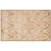 Safavieh Paradise Transitional Fade Rug