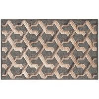 Safavieh Paradise Geometric Interlace Rug