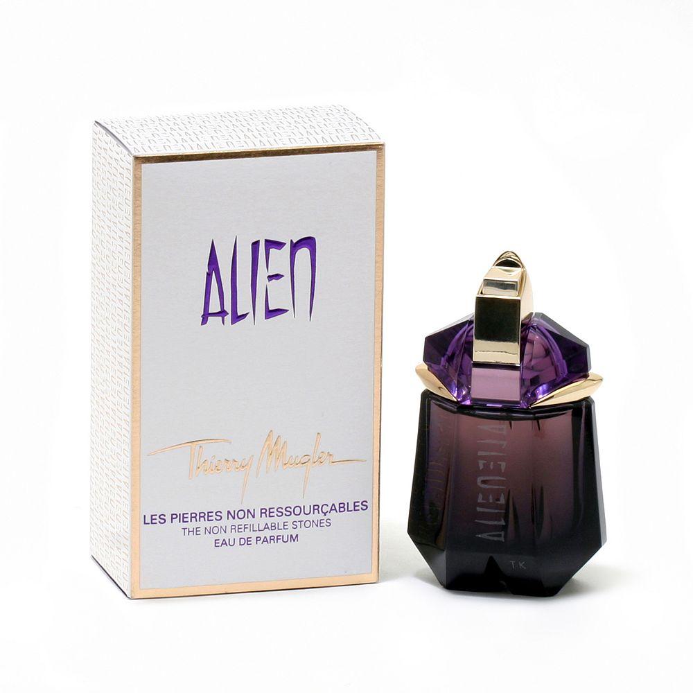 Thierry Mugler Alien Womens Perfume