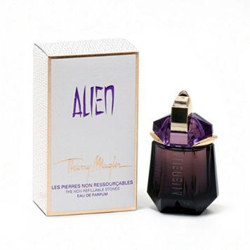 Thierry Mugler Alien Women's Perfume