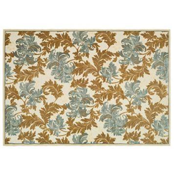 Safavieh Paradise Bi-Floral Rug