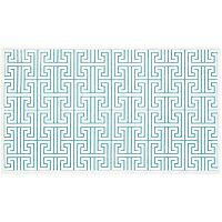 Safavieh Paradise Maze Rug