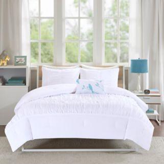 Mi Zone Tatiana Comforter Set