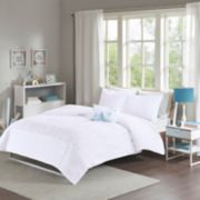 Mi Zone Tatiana Duvet Cover Set