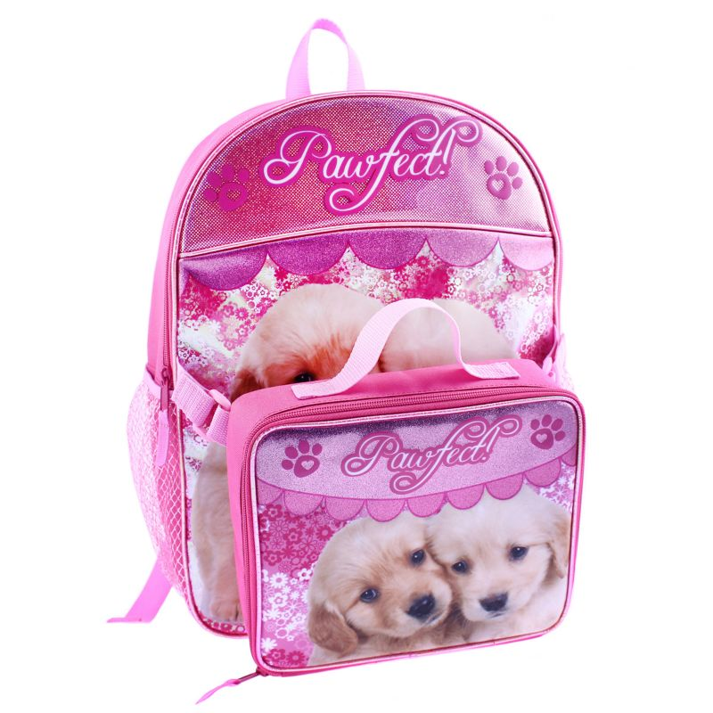 Save an EXTRA 20% OFF of these Back to School Items