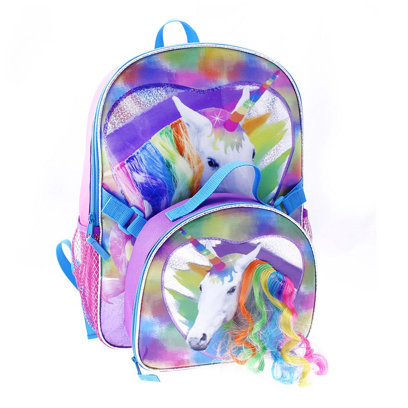 Multi Compartment Backpack | Kohl's