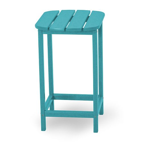 POLYWOOD® South Beach Outdoor Counter Table
