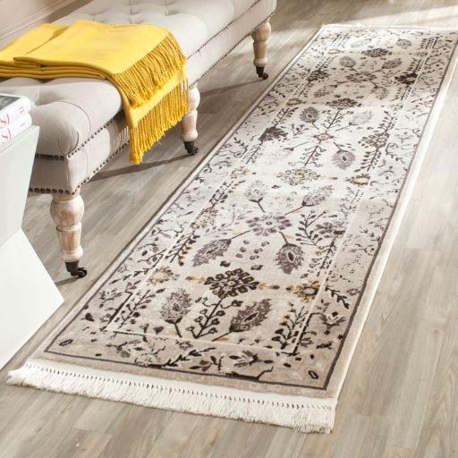 Safavieh Serenity Mahal Rug