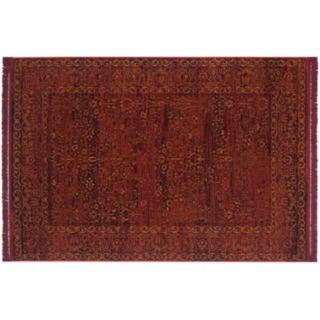 Safavieh Serenity Scroll Rug