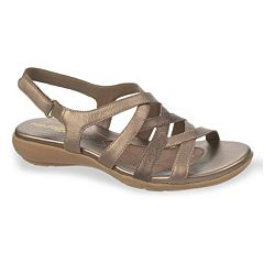 NaturalSoul by naturalizer Cadiva Women's Sandals