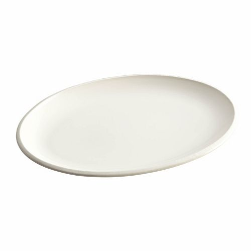 Rachael Ray Rise 9-in. Oval Serving Platter