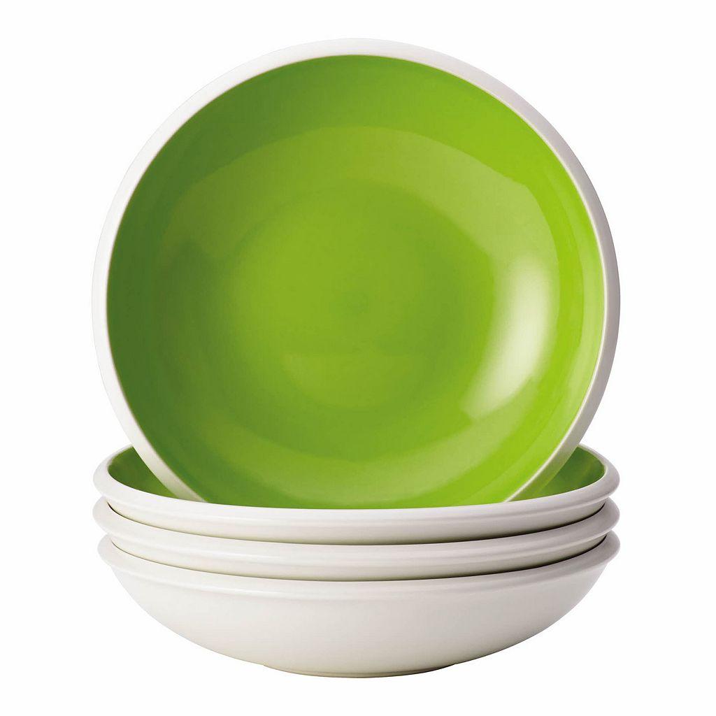 Rachael Ray Rise 4-pc. Fruit Bowl Set