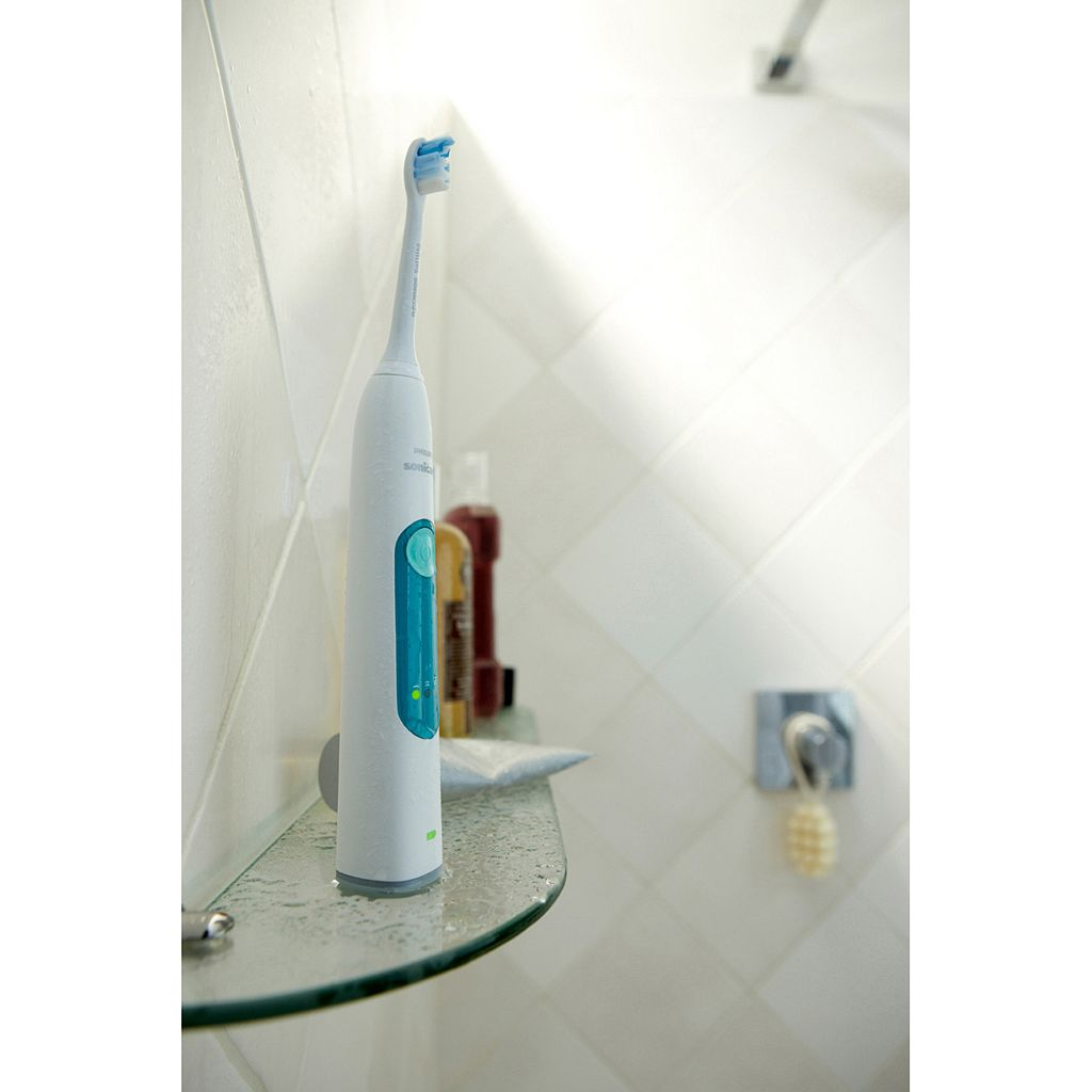 Sonicare 3 Series Gum Health Rechargeable Toothbrush