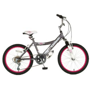 Kawasaki K20G 20-in. Bike - Girls