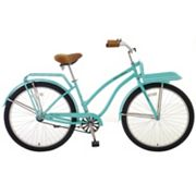 Hollandia Holiday F1 26 in Bike - Women