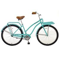 Hollandia Holiday F1 26-in. Bike - Women