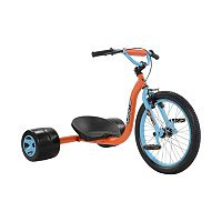Mantis X20 Drift 20-in. Trike - Kids