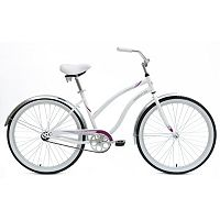 Mantis 26-in. Dahlia Cruiser Bike - Women