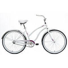 Mantis 26 in Dahlia Cruiser Bike - Women