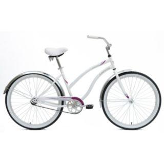 Mantis 26-in. Dahlia Cruiser Bike - Women