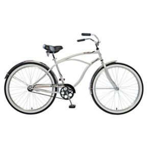 Mantis 26-in. Beach Hopper Bike - Men
