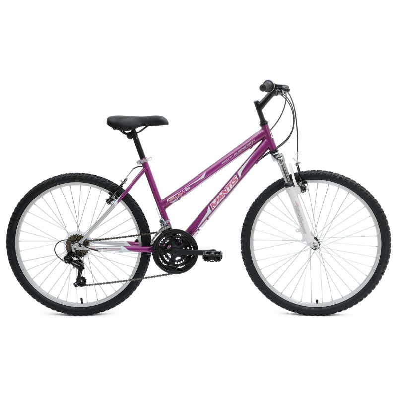 Compare Prices for Hardtail Kit from 350+ Online Shopping