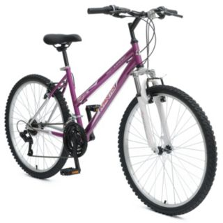 Mantis Highlight 26-in. L MTB Hardtail Bike - Women