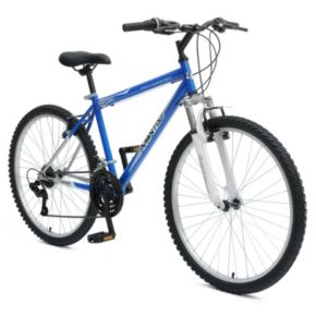 Mantis Raptor 26-in. M MTB Hardtail Bike - Men