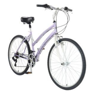 Mantis 726l Comfort Bike - Women