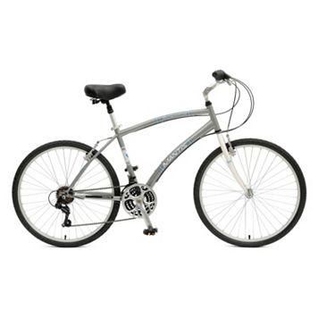 Mantis Premier Comfort Bike - Men