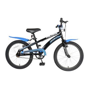 Polaris Edge LX200 20-in. Bike - Boys
