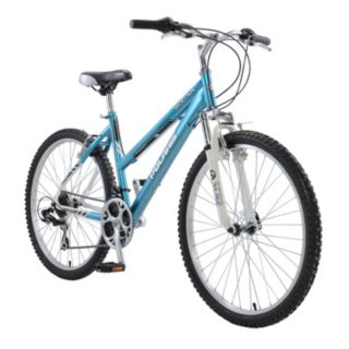Polaris 600RR L.1 26-in. Bike - Women