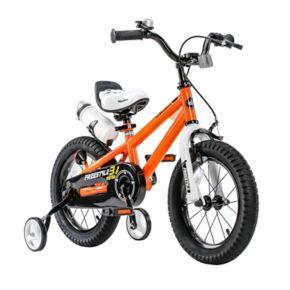 Royalbaby Freestyle 12-in. Bike - Kids