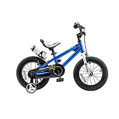 Royalbaby Freestyle 12 in Bike - Kids