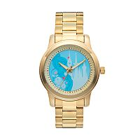 Disney's Cinderella Women's Watch