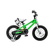 Royalbaby Freestyle 14 in Bike - Kids