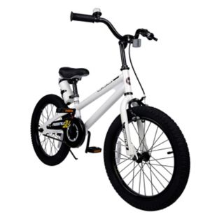 Royalbaby Freestyle 18-in. Bike - Kids
