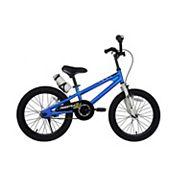 Royalbaby Freestyle 18 in Bike - Kids