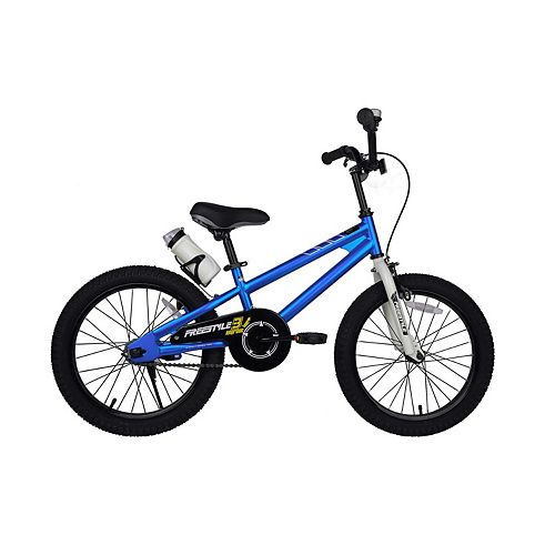 Royalbaby Freestyle 18-in. Bike