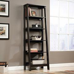 Bookcases & Bookshelves for the Living Room | Kohl\'s