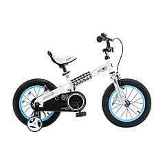 Royalbaby Buttons 16-in. Bike - Kids